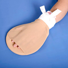 医用手部固定套(弹力开口型)