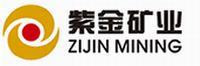 logo 金宝矿业