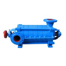 D型耐磨高壓供水泵