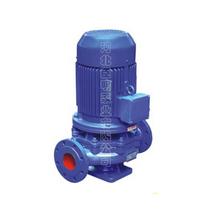 ISG系列立式管道離心泵