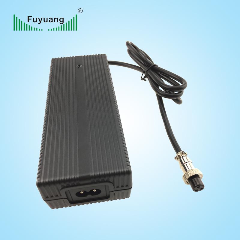 福洋鋰離子電池充電器的使用常識