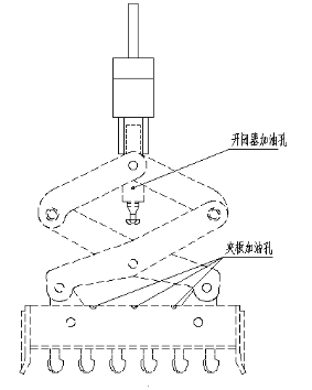 多根钢轨吊具4.png