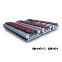MS-900鋁合金防塵地墊
