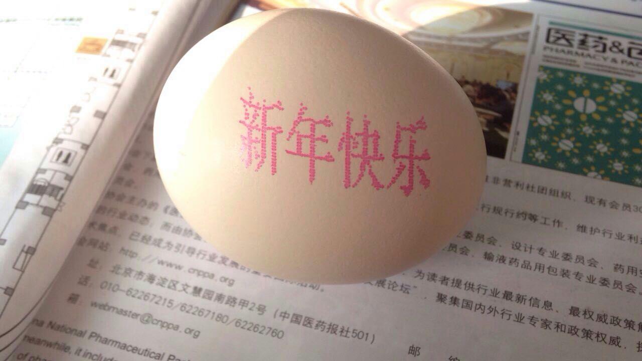 可食用墨水鸡蛋印字鸡蛋喷码.jpg
