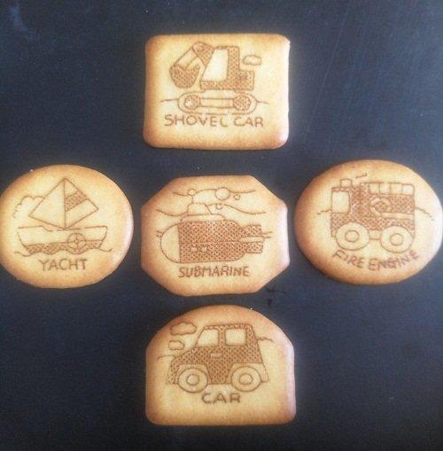印字饼干.jpg