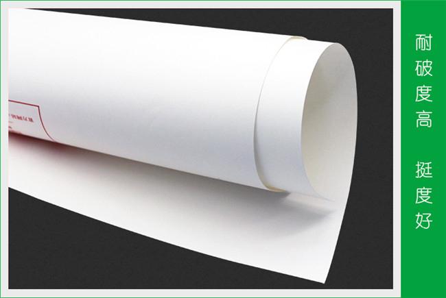 为什么产品都喜欢用牛皮纸包装呢?