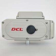 DCL-20/40/60電動執行機構