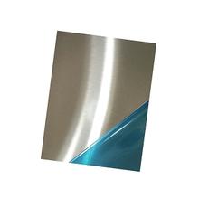 430不銹鋼油磨拉絲