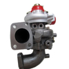 TF035 49135-02652 turbocharger of Mitsubishi L200 4D56 engine