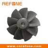 K04,5304-988-0032, 5304 988 0032 turbine wheel for Volkswagen T5 Transporter