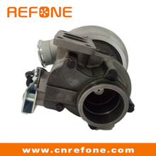 HX35W 3597911 aftermarket turbocharger for Cummins Various with 6BT Engine