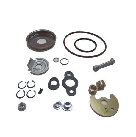 TD06 turbo repair kit
