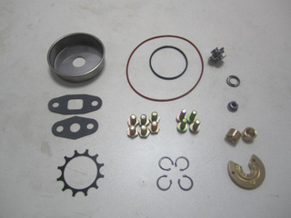T04B turbo repair kit