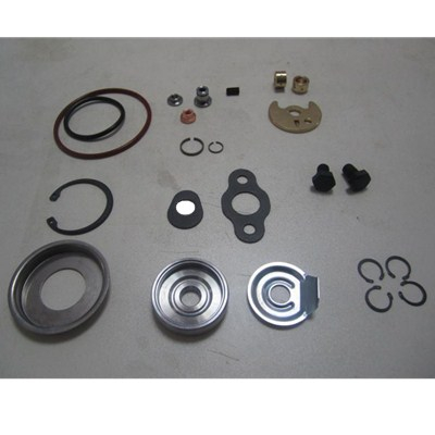 TF035 turbo repair kit