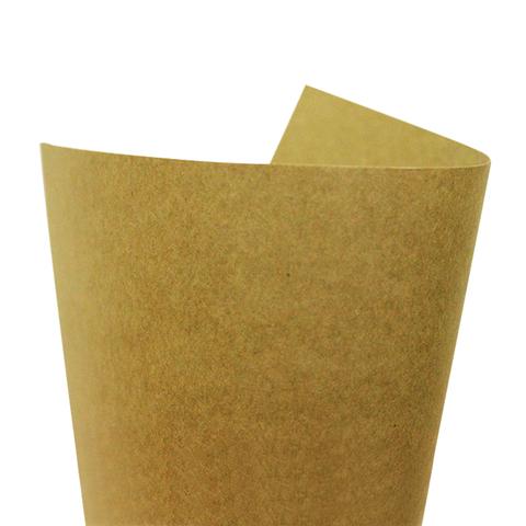 新西兰牛卡纸