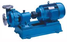 AFB耐腐蝕泵