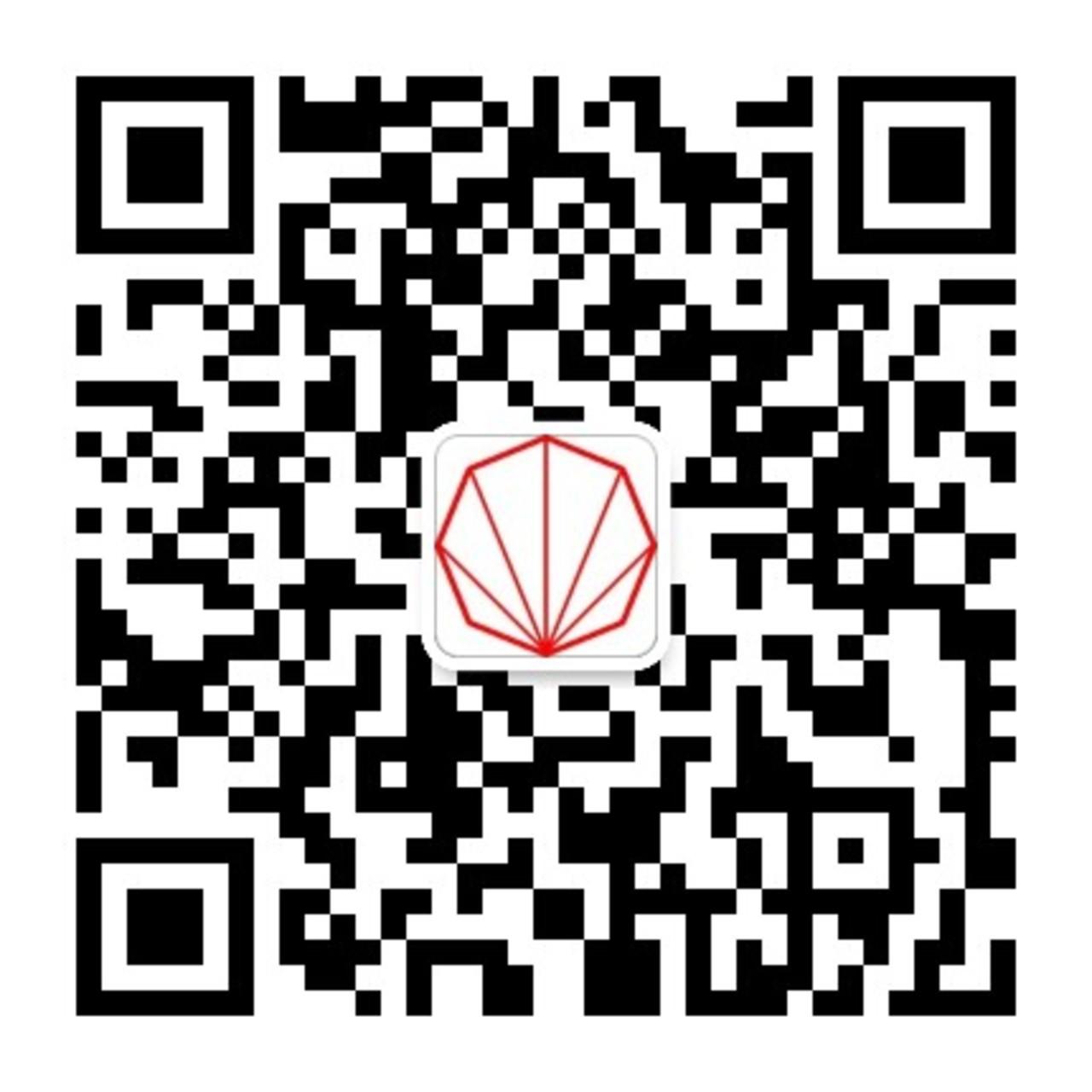 qrcode_for_成都完形欧宝体育官方网站欧宝体育客户端官方下载公司_1280