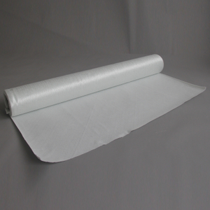 玻璃纖維復合氈 模壓專用