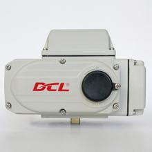 DCL-10 電動執行機構