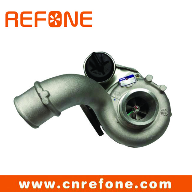KKK K03 5303-970-0055 53039700055 Aftermarket New Turbocharger for Renault Master II