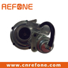 Kia Sedona RHF5 Turbocharger VB430036 VR15 0K5513700C 28200-4X300 2.9L TDI Engine J3 TCI