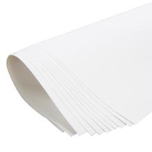 雪白牛皮纸 国产白牛皮纸