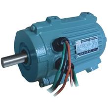 YSF系列軸流風機專用三相異步電動機