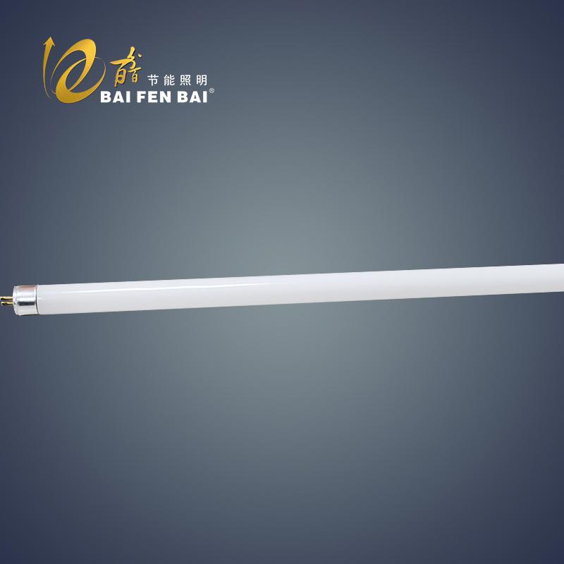 T5荧光灯|教室专用灯管