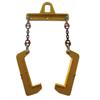 七字型卷鋼吊具
