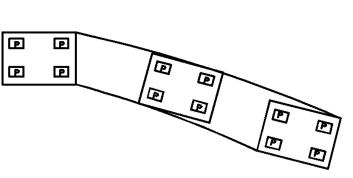 移運器3.png
