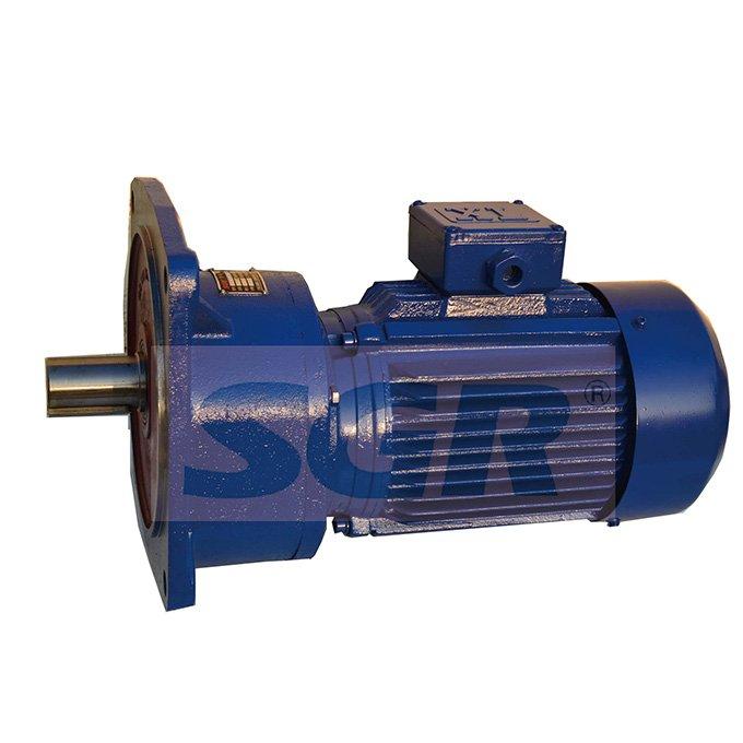 GHF32-1500小型齿轮减速电机.jpg