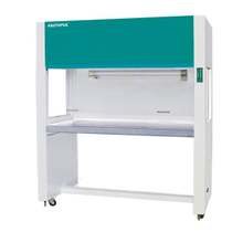 Laminar Flow Cabinet(Vertical Type)