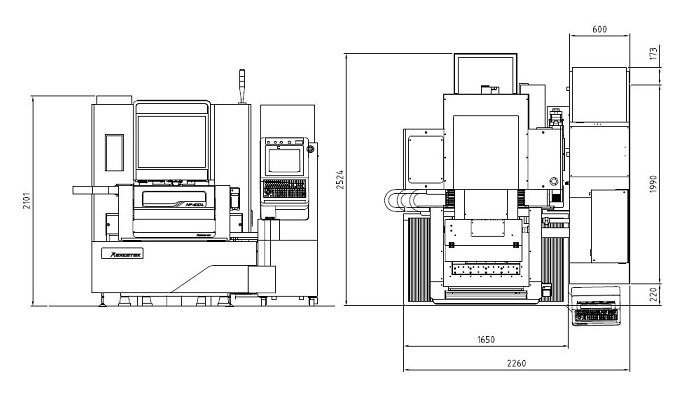 NP400L-Sp (1).jpg