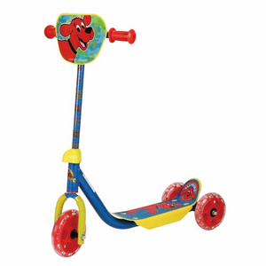 KIDS TRI-SCOOTER(GS-002D)