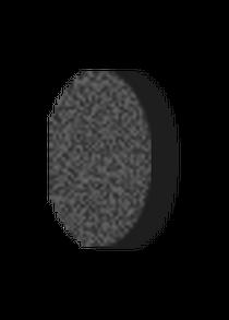 椰殼碳濾芯
