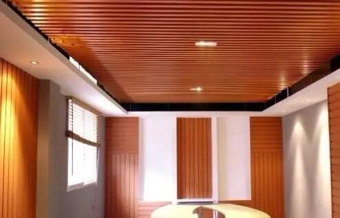 教程吊顶木龙骨v教程图解dreambox卧室
