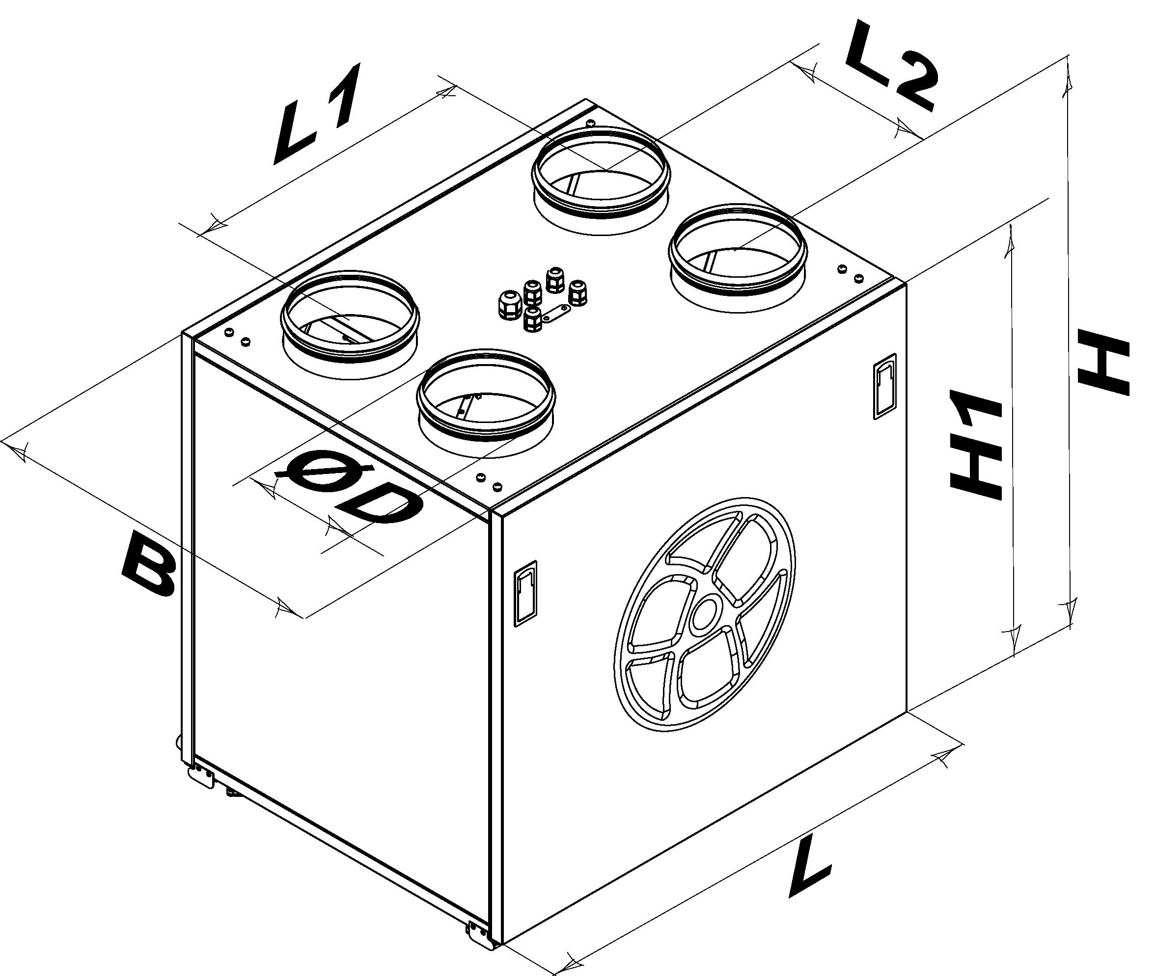 KOMFORT EC SB_graph_eng-01