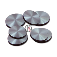 Ti Nb Titanium Niobium alloy target with best price