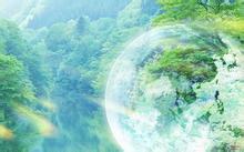 液體有機廢料水凈化器