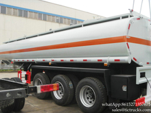 glacial acetic acid tanker trailer plastic lining factory sa