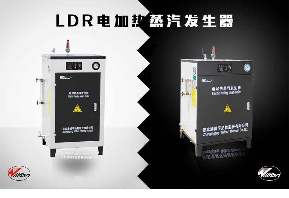 电加热蒸汽发生器对比图1.jpg