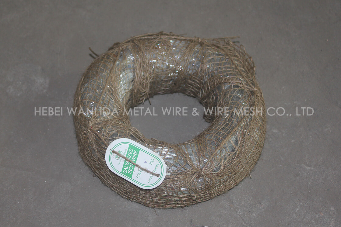 Wonderful Manual Rebar Tie Wire Images - Electrical System Block ...
