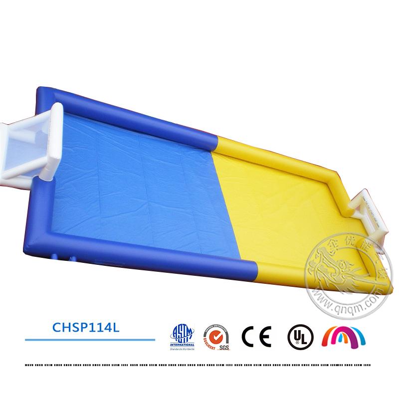 CHSP114L(1)