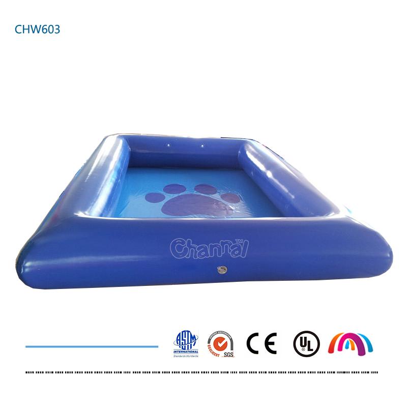 CHW603(1).jpg