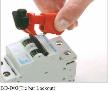 miniature_circuit_breaker_lockout_1-3