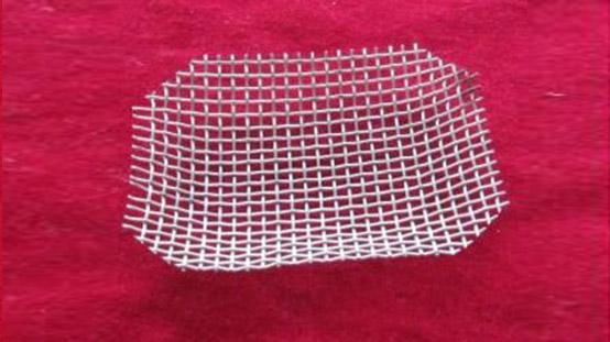 铝水过滤网1