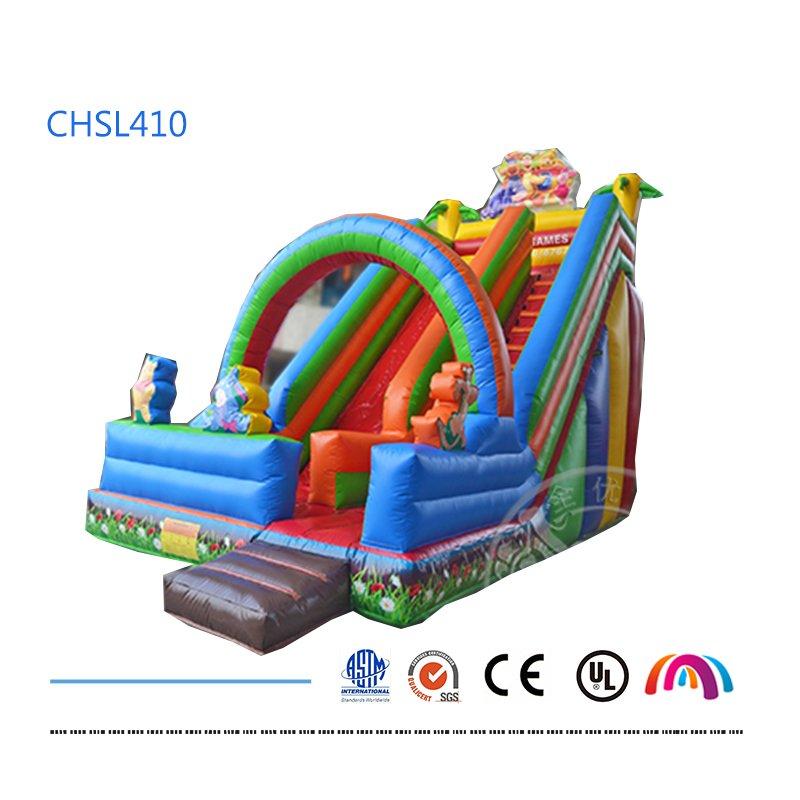CHSL410.jpg