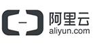 aliyun_001