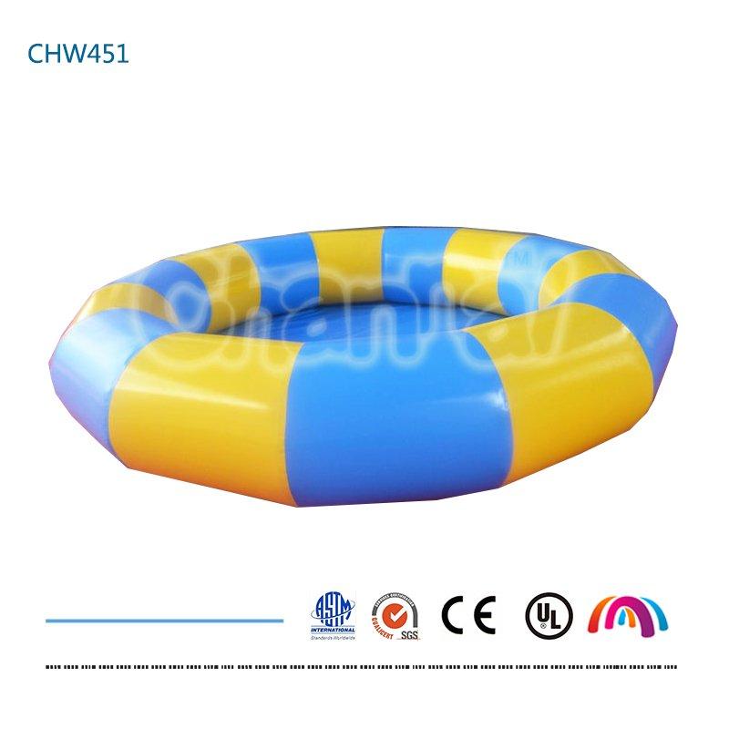 CHW115
