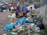 ?;ㄑ吩偕?| 垃圾再见,废物转化再利用!